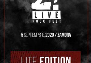z live lite edition