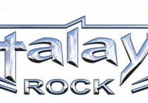 atalaya rock 2020 pic 1