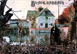 black sabbath pic 1