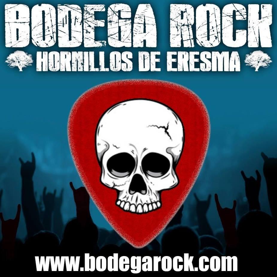 bodega rock pic 1