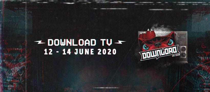 download tv pic 1