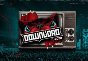 download tv pic 2
