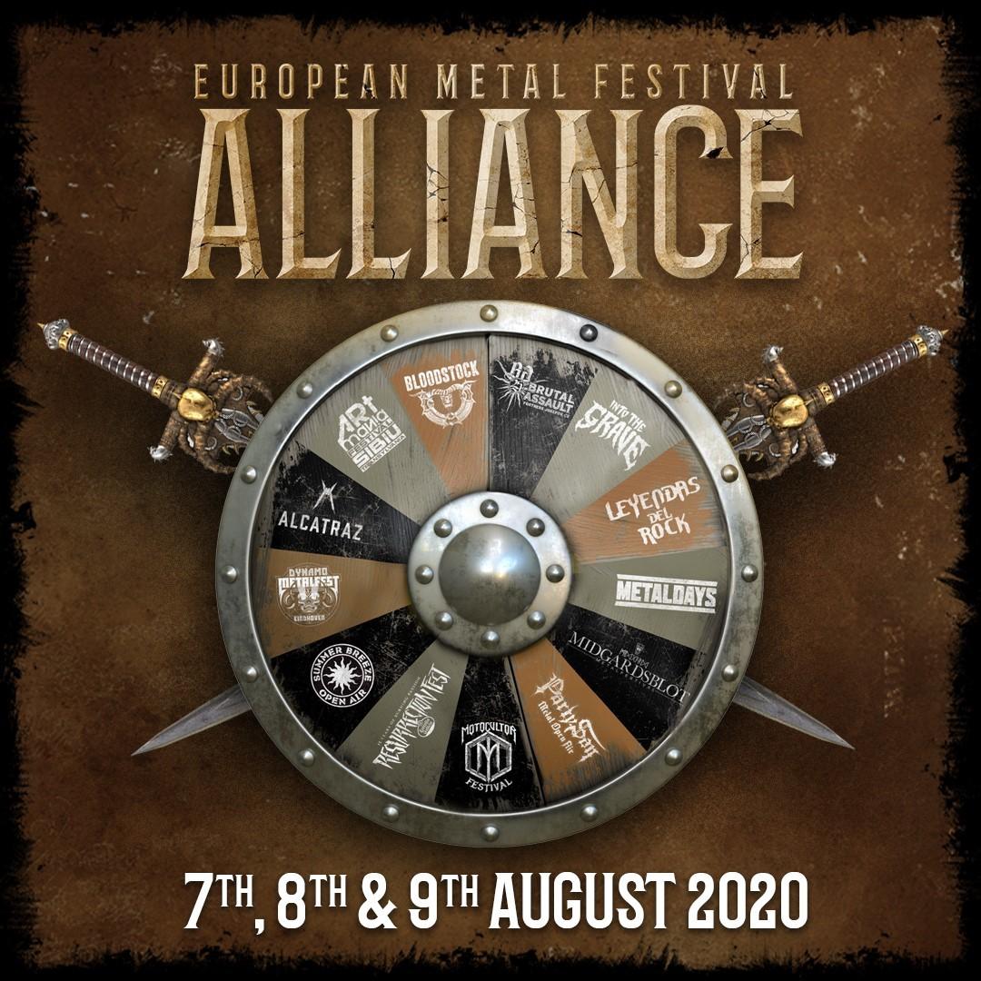 european metal festival alliance pic 1