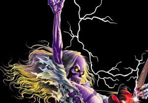 granito rock 2020 pic 1