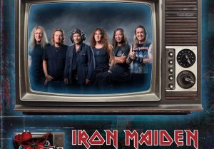 iron maiden - download tv 2020 pic 1