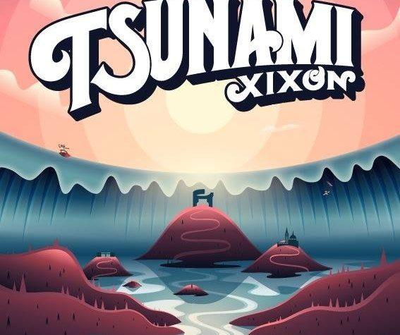 tsunami xixon pic 1
