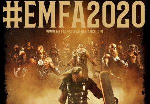 emfa 2020 pic 1