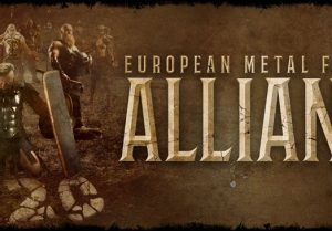european metal festival allicance pic 2