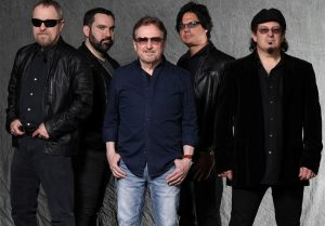 blue oyster cult 2020 pic 1