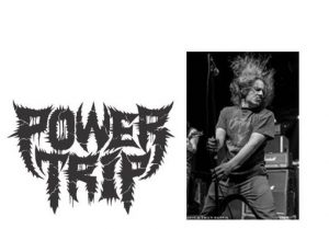 power trip riley gale