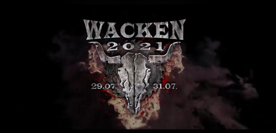 wacken 2021 pic 1