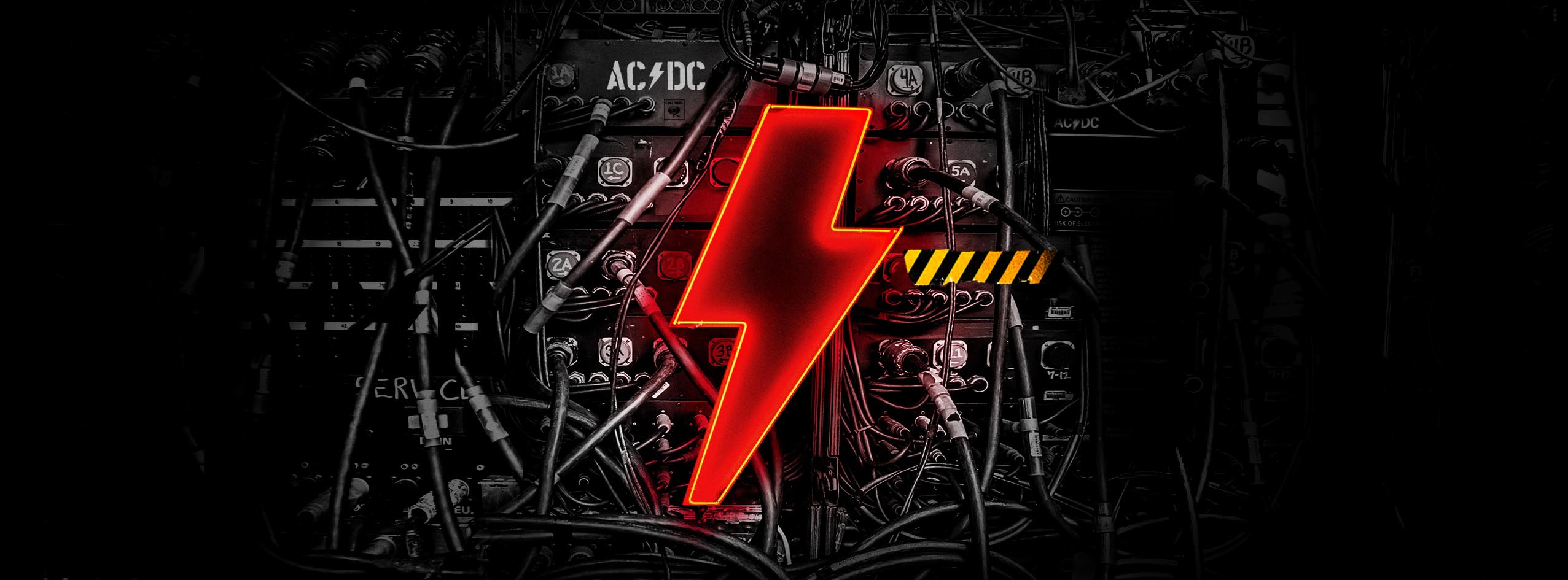 acdc 2020 pic 1