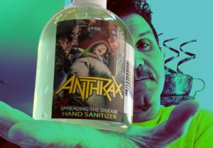 anthrax gel pic 1