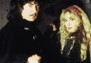 blackmore's night pic 1