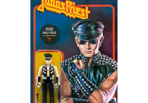 judas priest super7 pic 1
