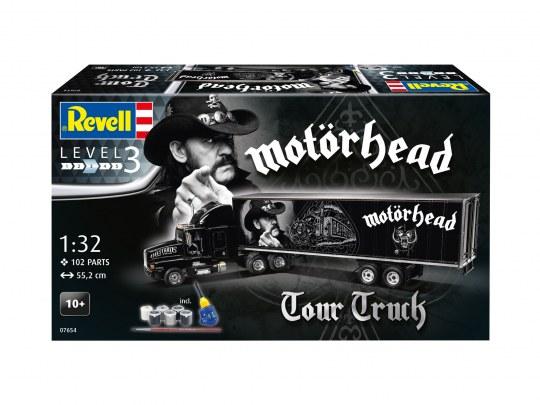 motorhead tour track pic 2