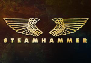 steamhammer pic 1