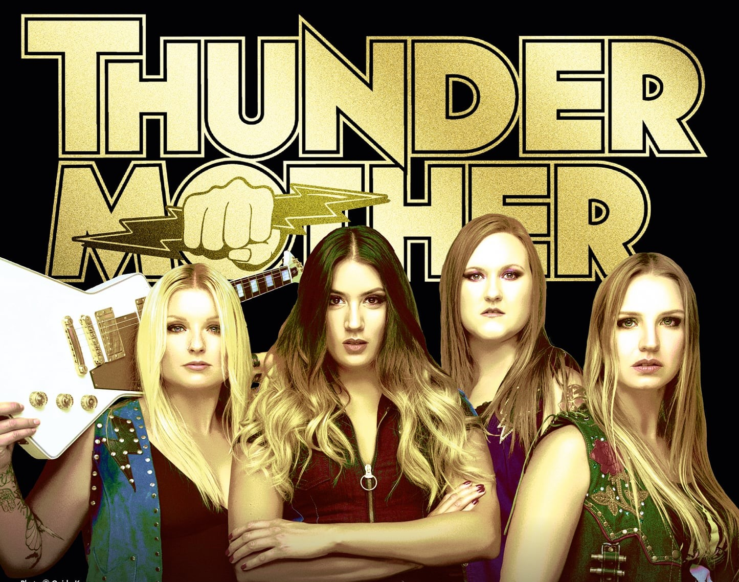 thundermother pic 1