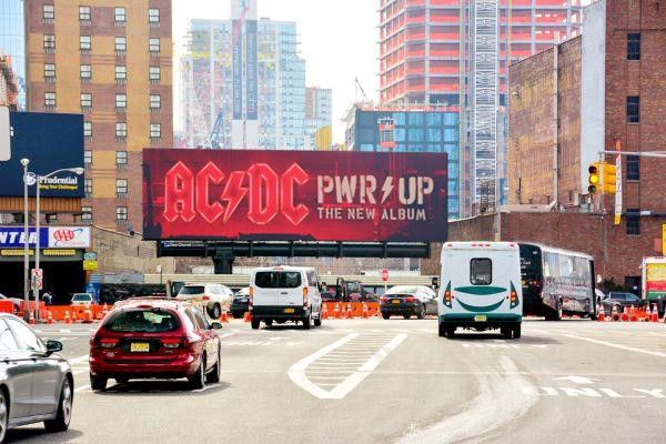 acdc nyc pic 1