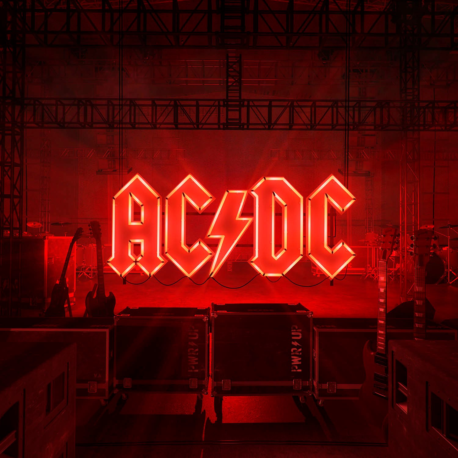 acdc power up pic 1