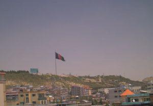 afganistán pic 1