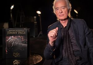 jimmy page pic 1
