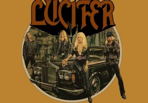 lucifer pic 1