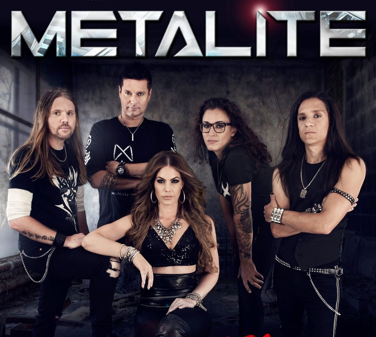 metalite pic 1