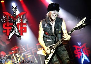 michael-schenker-metal-journal-2017-logo