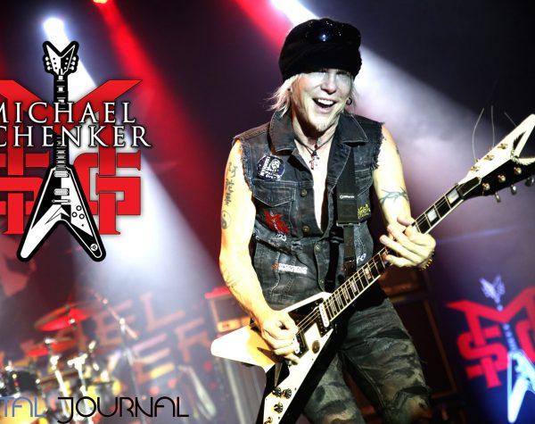 michael-schenker-metal-journal-2017-logo