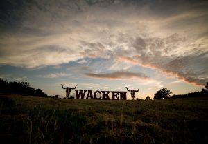 wacken open air 2021 pic 2