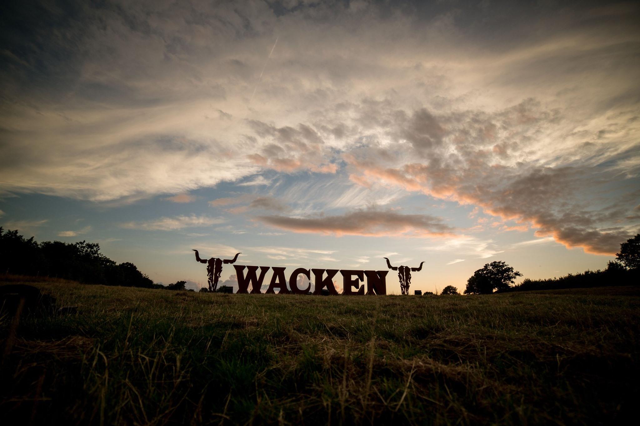 wacken open air 2021 pic 2