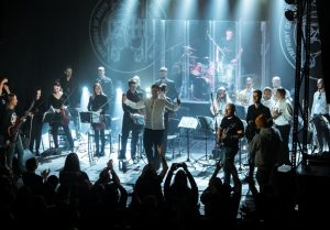 deathorchestra pic 1