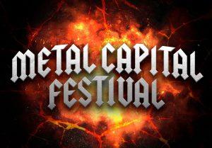 metal capital festival pic 1
