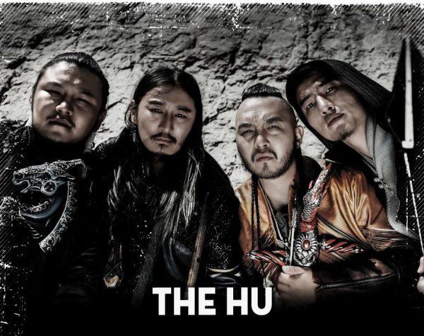 the hu pic 1
