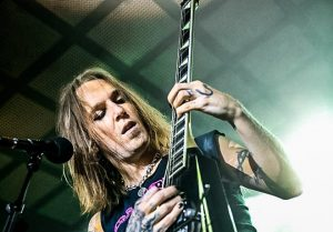 alexi laiho - metal journal - pic 2