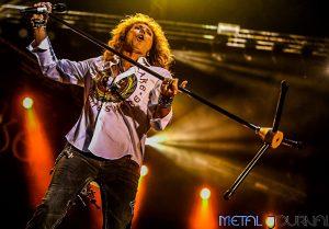 david coverdale - metal journal pic 3