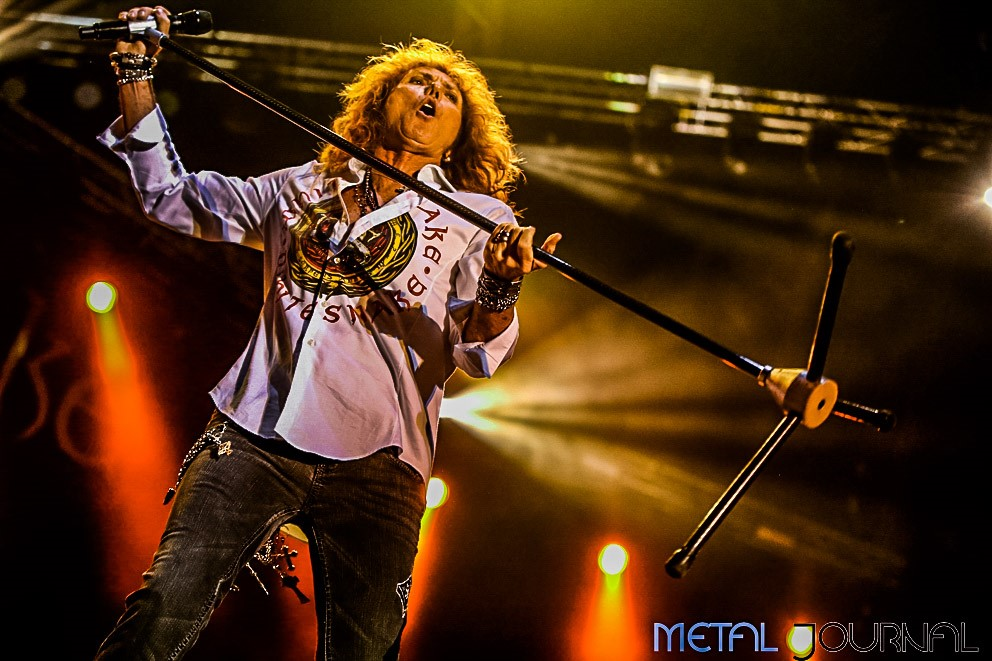 david coverdale - metal journal pic 3