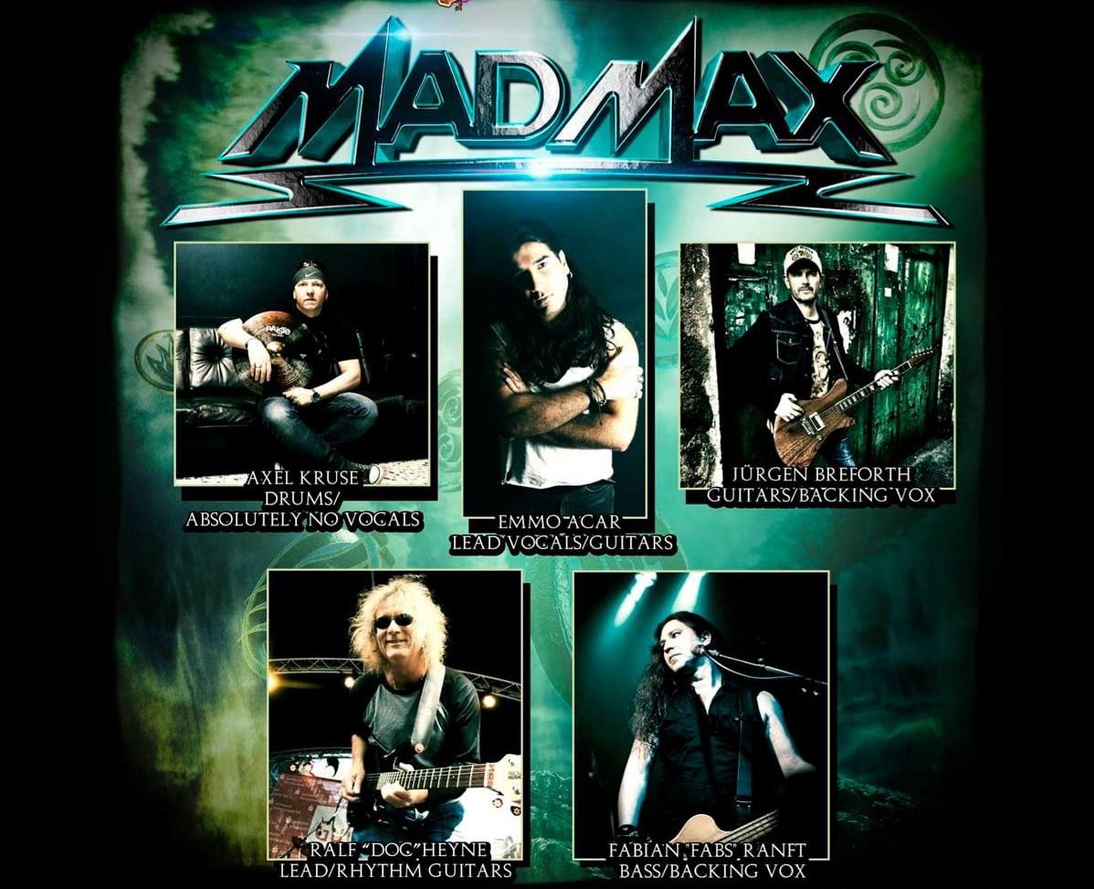 mad max pic 1