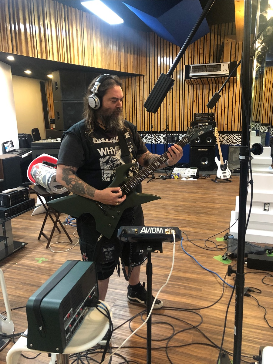 soulfly 2021 pic 1
