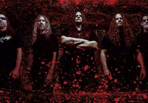 cannibal corpse 2021 pic 1