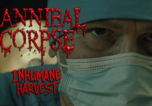 cannibal-corpse-inhumane-harvest