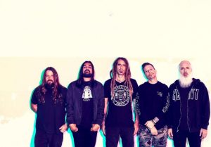 lamb of god 2021 pic 1