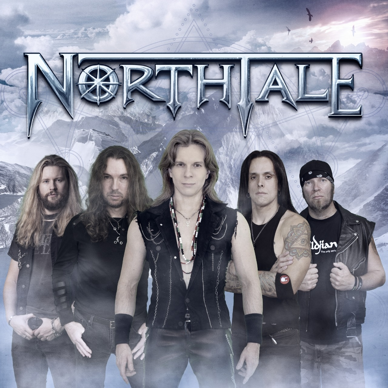 northtale pic 1