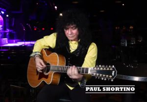paul shortino pic 1