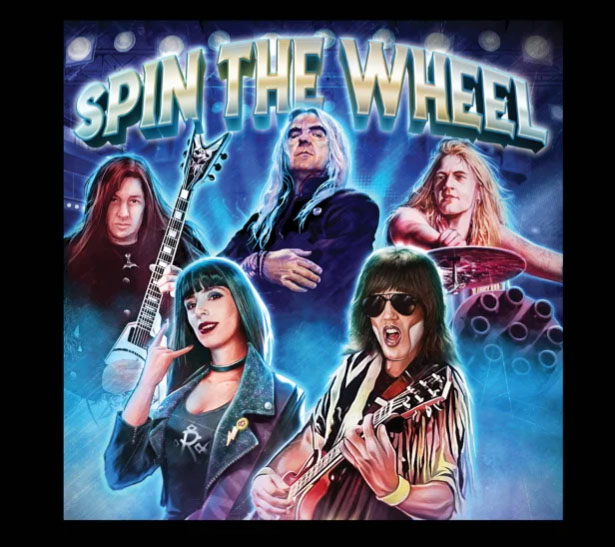 spin the wheel pic 1