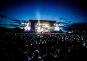 sweden rock 2021 pic 1