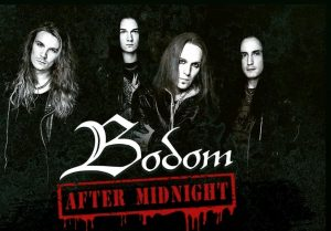 bodom after midnight pic 1
