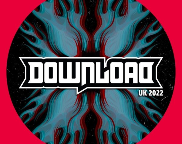 download 2022