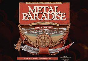 metal paradise 2021 pic 1
